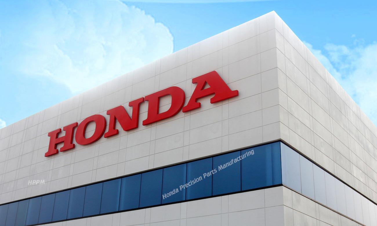 Kekurangan Pt Honda Review